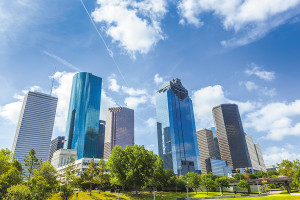 A HOUSTON POR INTERJET - US Traveler