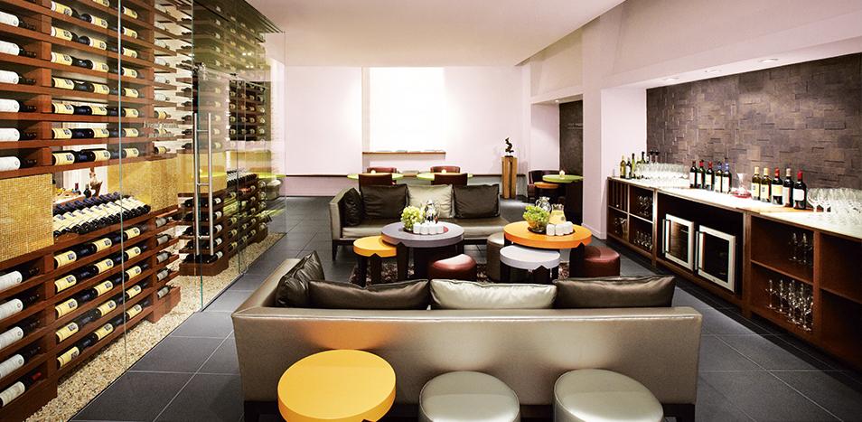 HOTEL DE MÁXIMO LUJO EN NUEVA YORK - US Traveler