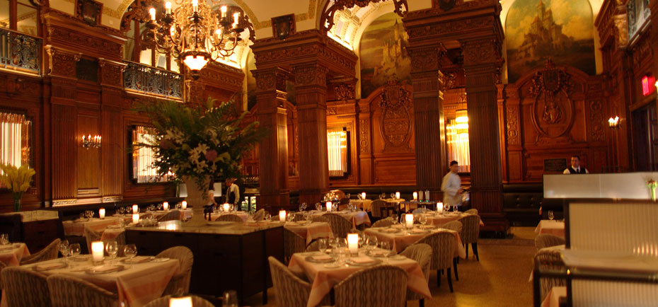 The_Plaza_Hotel_New_York_6