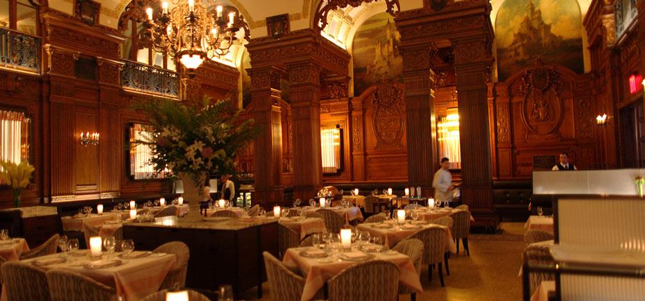 The_Plaza_Hotel_New_York_6
