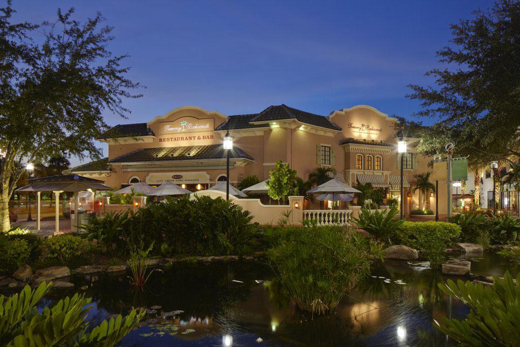 Tommy_bahama_orlando_restaurant