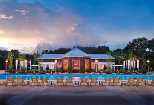 GRANDES HOTELES EN FLORIDA - US Traveler