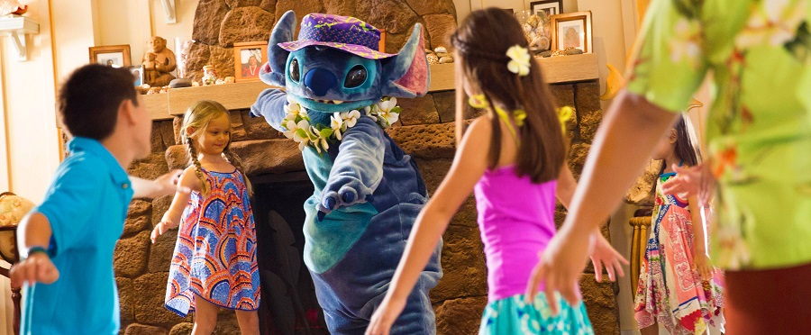 aulani-about-dvc-stitch-with-kids-g