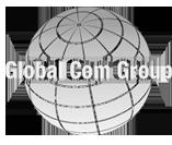 logo-gcg-negok
