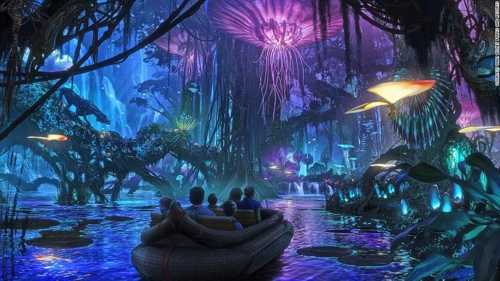 141014112532-future-theme-parks-avatar-land-horizontal-large-gallery