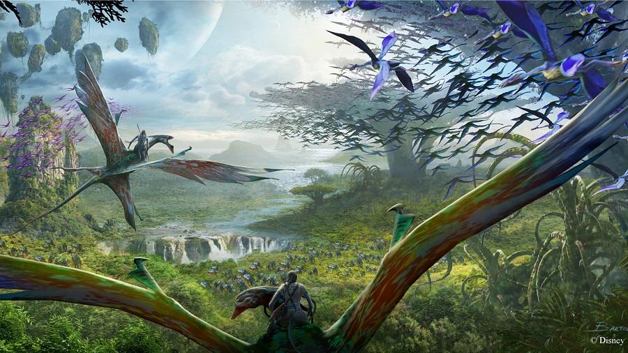 la-trb-avatar-land-disney-animal-kingdom-20150707