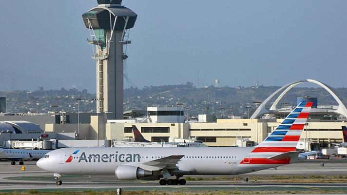 LA HABANA SIN ESCALAS CON AMERICAN AIRLINES
