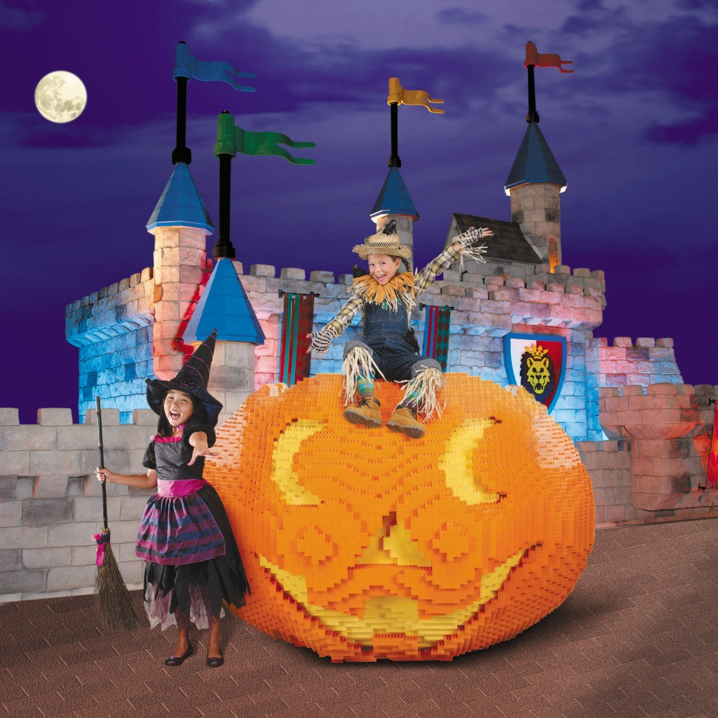 BOT-Pumkin-Castle-Witch-Scarecrow