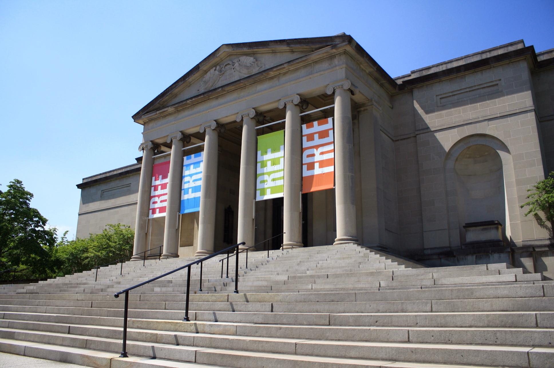 Baltimore-Museum-of-Art.2