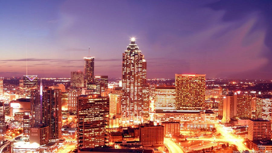 beautiful-downtown-atlanta-wallpapers-1366x768