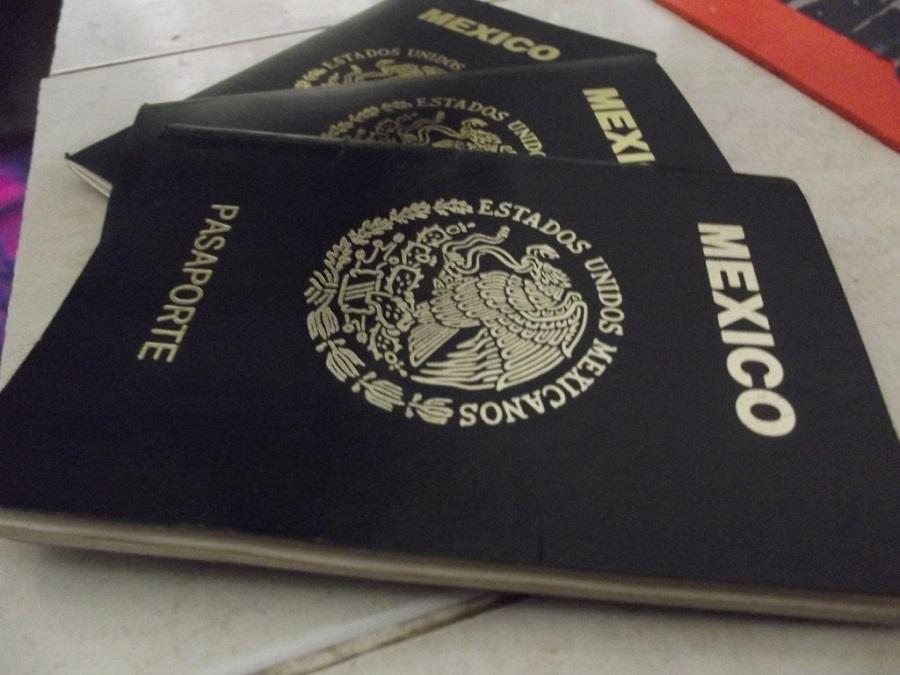 pasaporte-1024x768