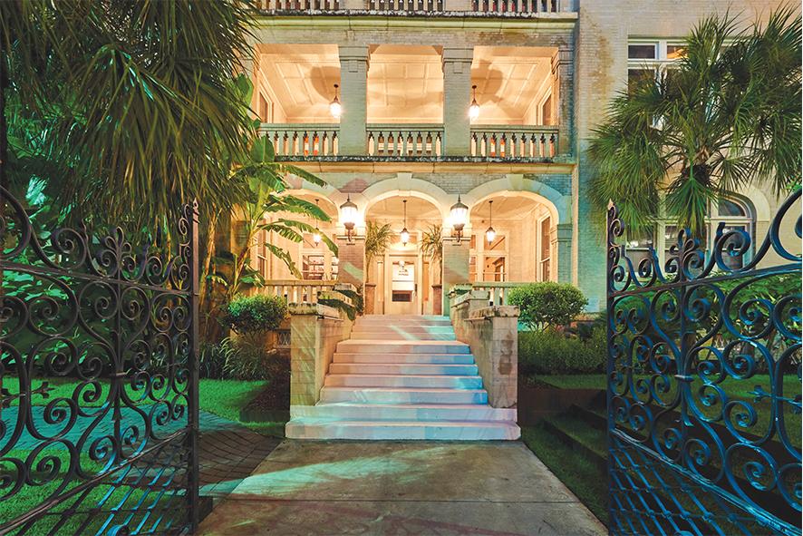 HOTEL HAVANA EN SAN ANTONIO - US Traveler