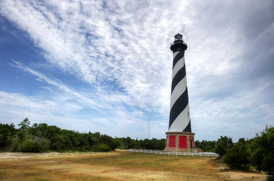 cape-hatteras-lighthouse-2725343-o