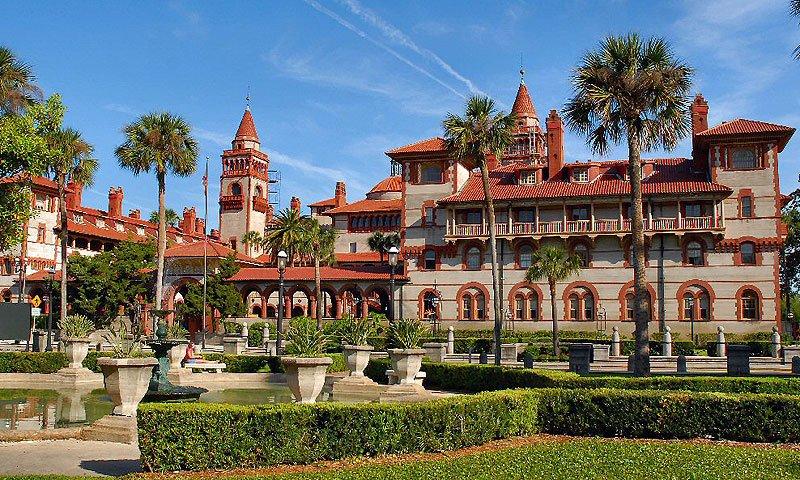 Flagler-college-St_-Augustine-Florida-1