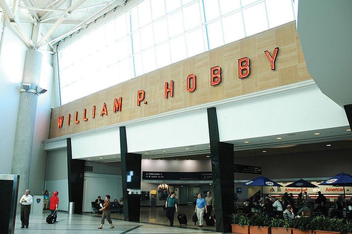 us traveler aeropuerto william hobby