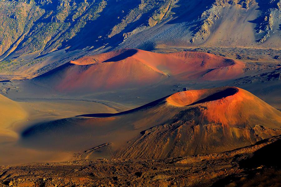 hawaii us traveler 2