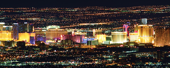 us traveler las vegas panoramica