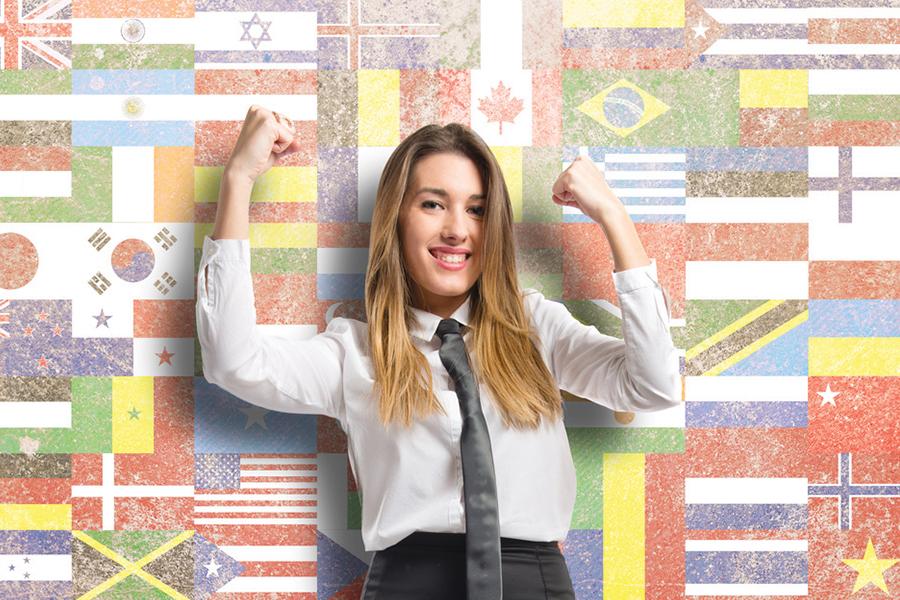us traveler Estudiantes, imágenes cortesía Mundo Joven (4)