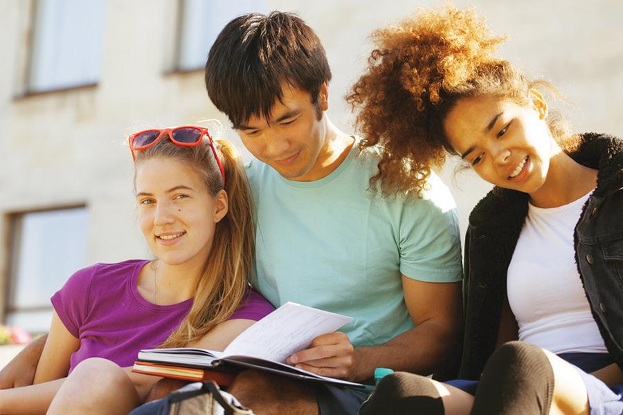 us traveler Estudiantes, imágenes cortesía Mundo Joven (5)