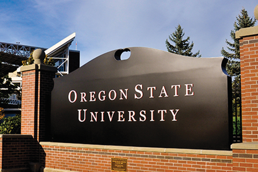 us traveler Oregon State University(2)