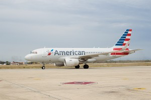AMERICAN AIRLINES LLEGA A MÉRIDA DESDE DALLAS-FORT WORTH