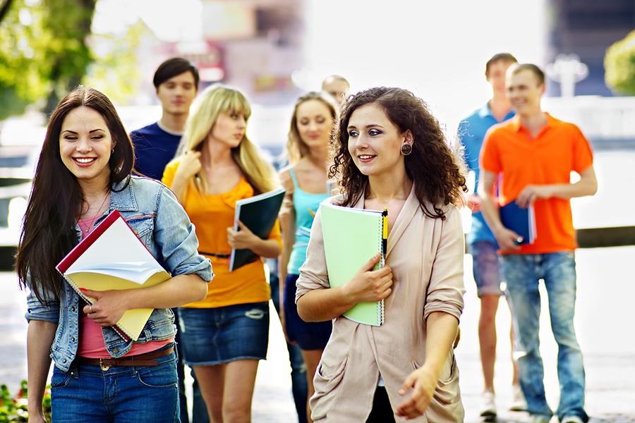 us traveler cursos en estados unidos