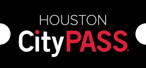 us traveler houston citypass