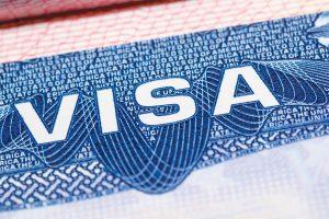 us traveler visa cuestionario