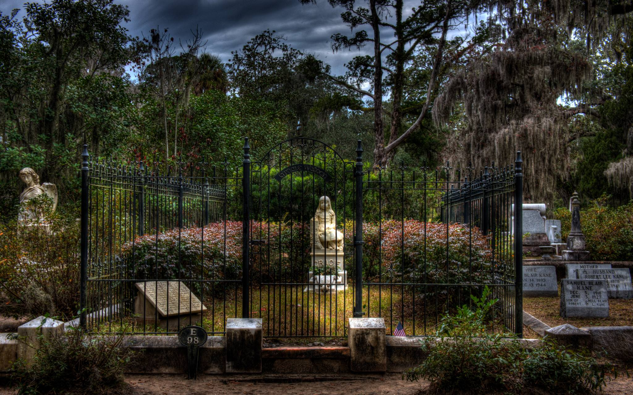 bonaventure-cemetery-1