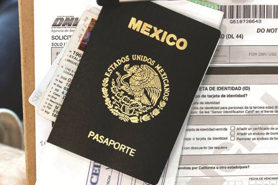 us traveler doble nacionalidad