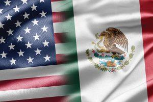 DOBLE NACIONALIDAD: UN DERECHO Y UNA VENTAJA