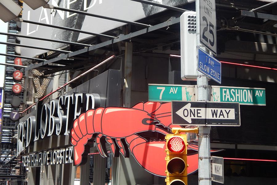 us traveler red lobster