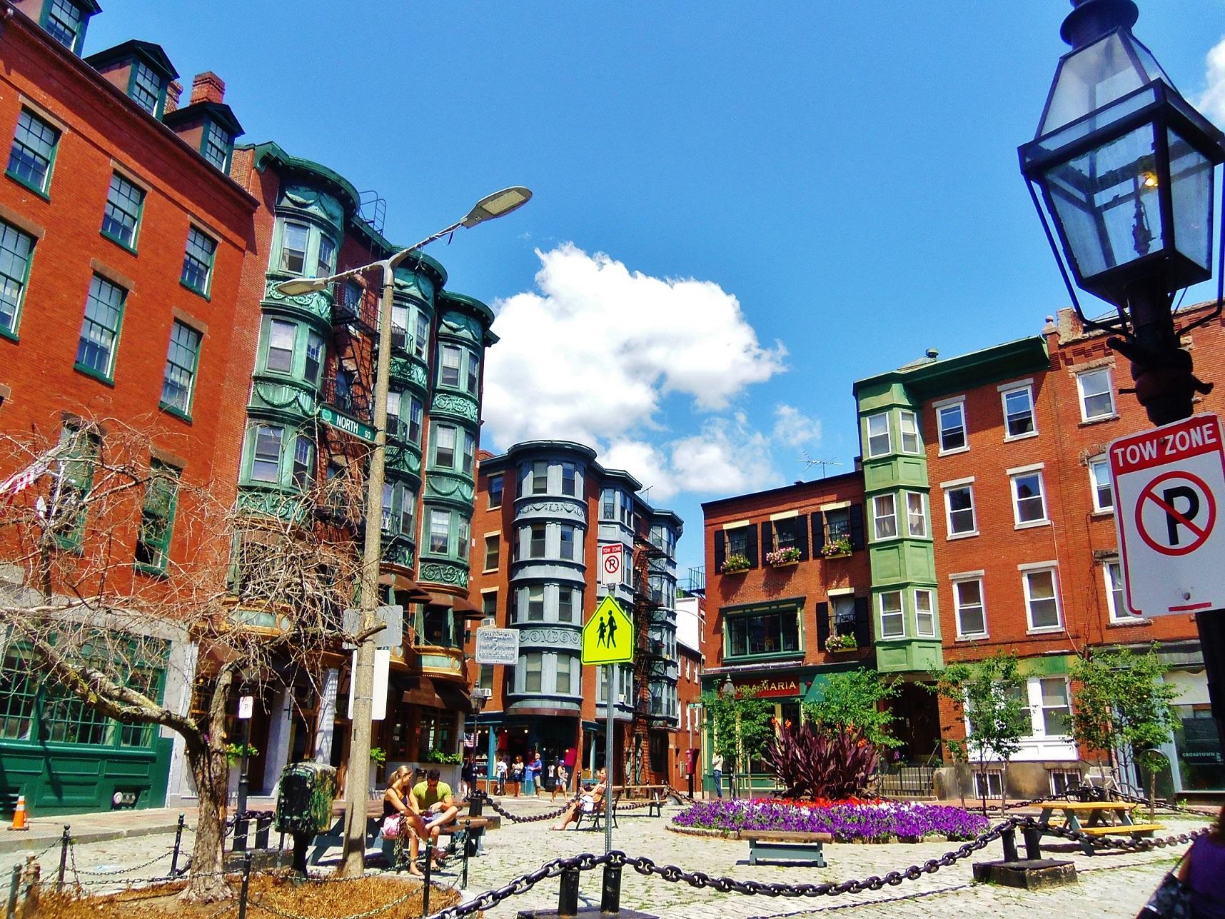 boston-little-italy