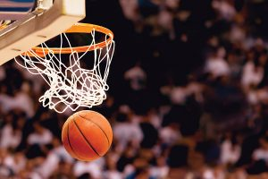 TRES DESTINOS PARA DISFRUTAR LA NBA