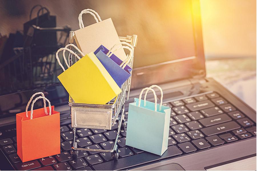 Hay que notar que la compra en línea no genera impuestos en los Estados  Unidos a94a687b7cf