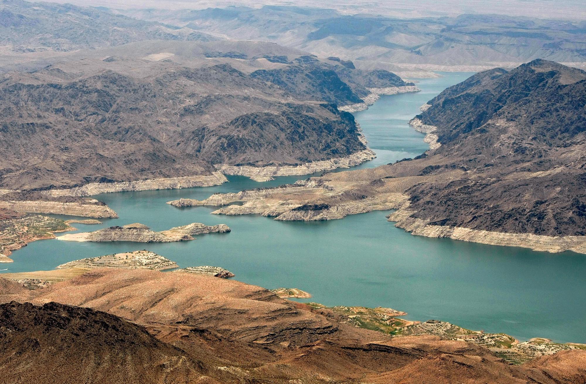 Parques Nacionales Que Debes Visitar En Estados Unidos