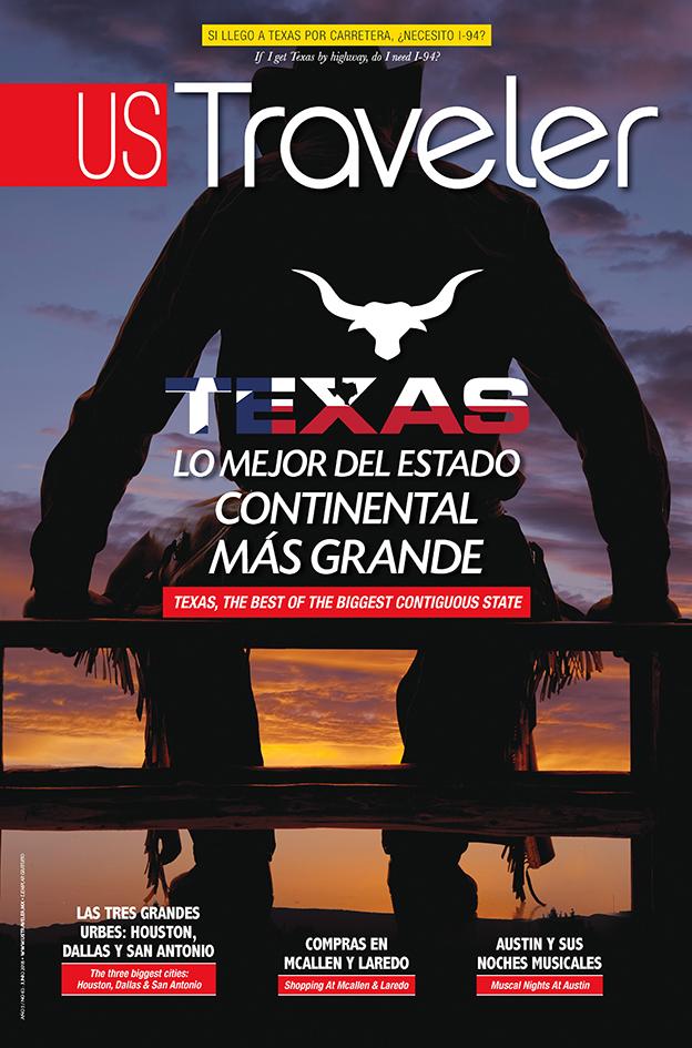 portada-39-US-Traveler--269x450