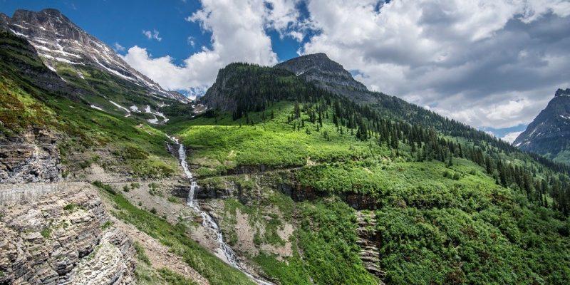 Foto: National Park Service