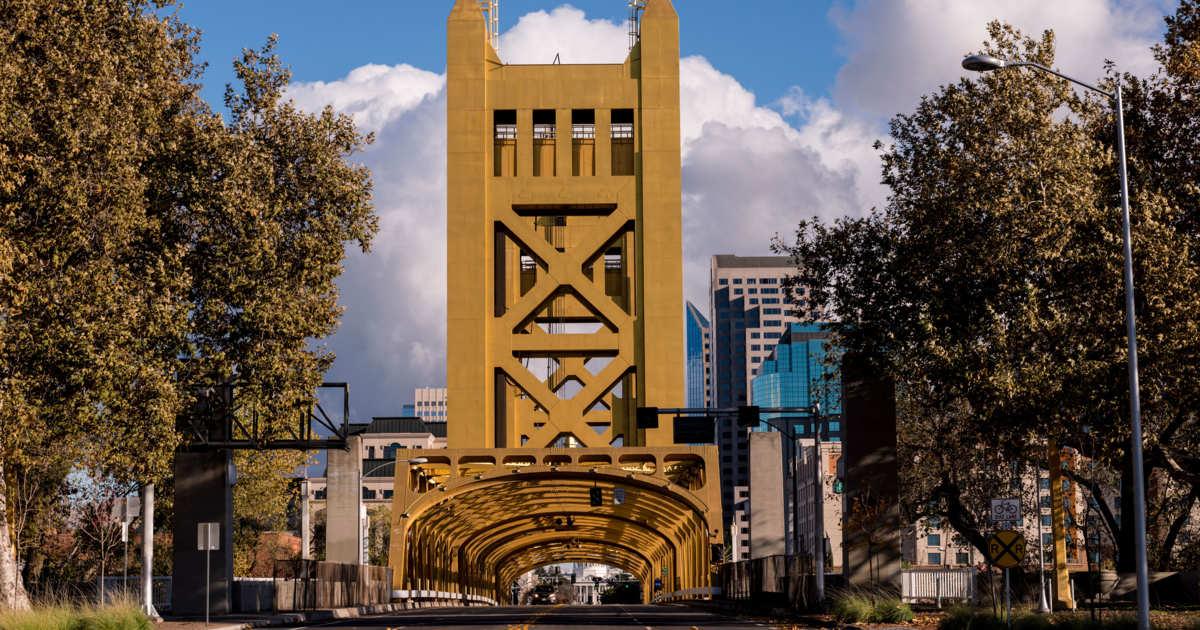 hermosos lugares en california 5 LUGARES QUE DEBES DE VISITAR EN SACRAMENTO CALIFORNIA
