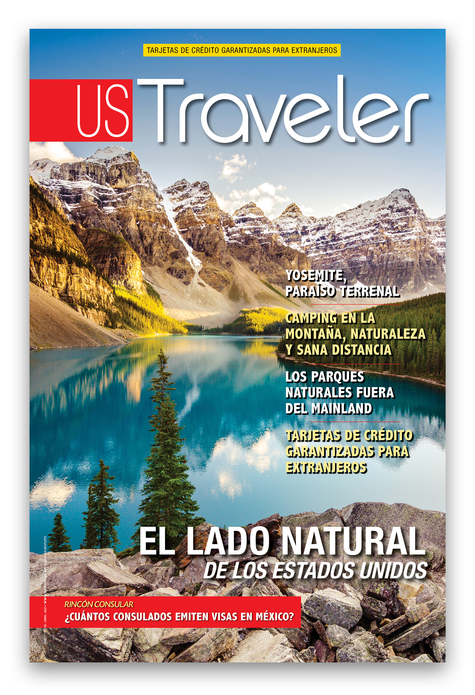 portada-87-US-Traveler--269x450