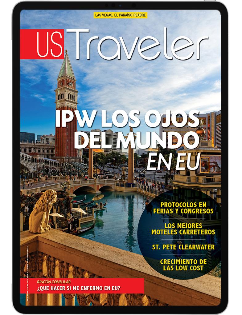 portada-100-US-Traveler--269x450